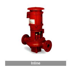 Inline - Bomba En Linea