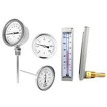 5termometros.jpg
