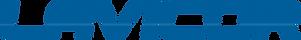 Logo Lavicor.png