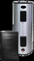 Calentador electrico - tanque - instantaneo
