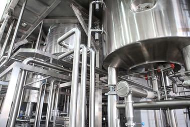 Procesos Industriales