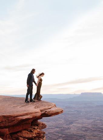 Moab Utah Photographer