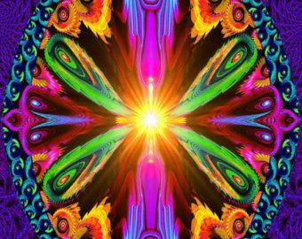 Quantum Energy Scan