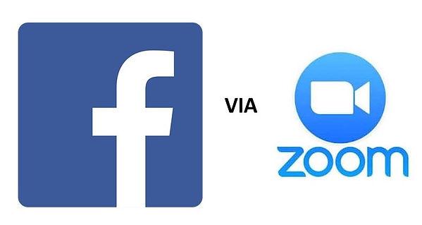 facebook-zoom.jpg