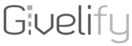 Givelify_Logo-Smaller_edited.png