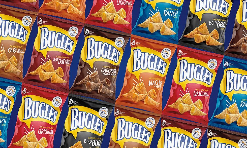 Bugles_Scroll-03.jpg
