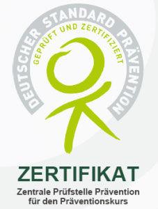 zpp-logo.jpg