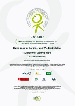 ZertiWeb2.jpg