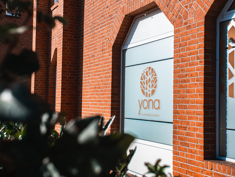 yona (4 von 161).jpg