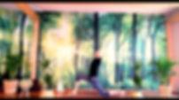 Sonnengrüße_mit_Variationen_Screen.jpg