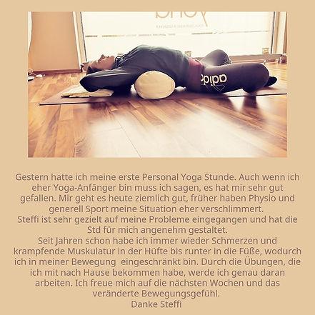 personal yoga werbung.jpg