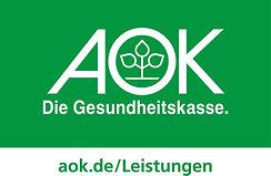 AOK Logo.jpg
