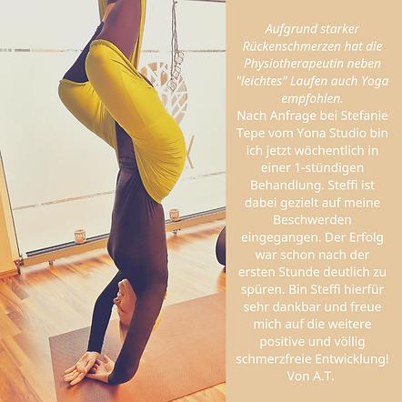 werbung personal yoga.png
