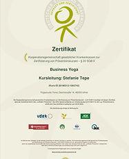 business zertifikat.jpg