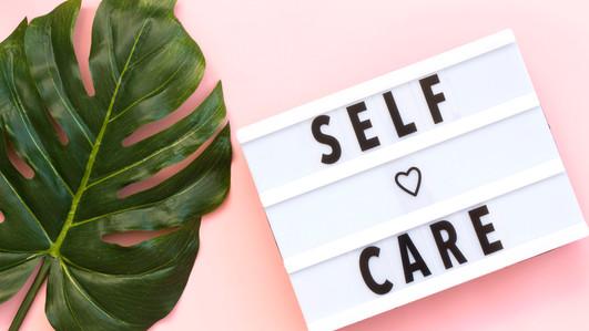 Tu-dir-was-gutes-Deswegen-ist-Selfcare-i