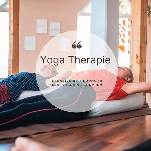 Yogatherapie.png