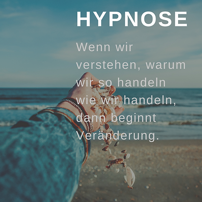 hypnose website.png