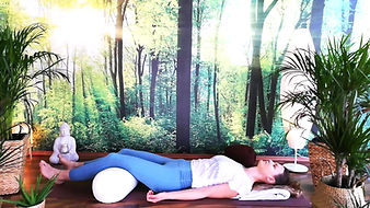 YIN YOGA Restorative Yoga.jpg