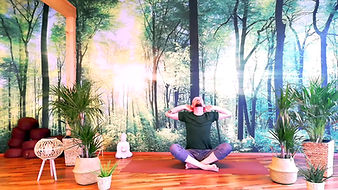 Schulter Nacken Yoga Screen.jpg