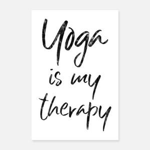 yoga-spruch-entspannung-fitness-gesundhe