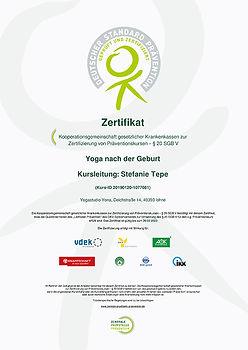 ZertiWeb3.jpg