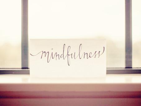 3 Tipps für ein positives Mindset