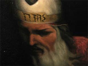 'הרי אתה מקודש לי' - פרשת 'אמור אל הכהנים'