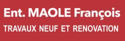 Entreprise Maole François
