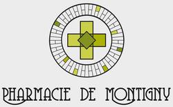 pharmacie de Montigny/Loing
