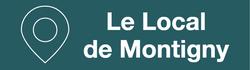Le local de Montigny/Loing