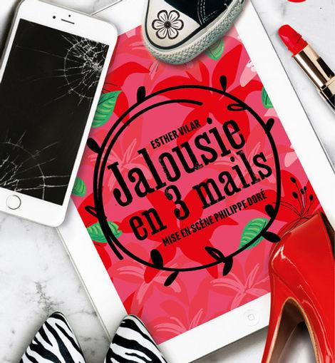3FAX_jalousie en 3 mails vide3 HelloAsso