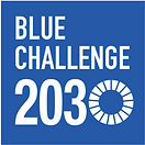 logo blue challenge 2030.png