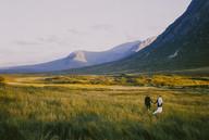 scotland-32.jpg