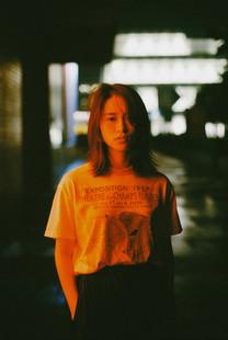 portrait-45.jpg