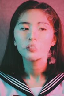 portrait-75.jpg