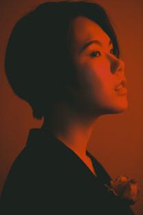 portrait-15.jpg
