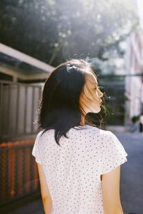 portrait-24.jpg