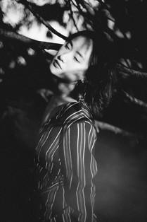 portrait-33.jpg
