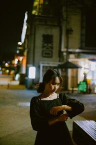 portrait-114.jpg