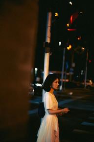 portrait-118.jpg