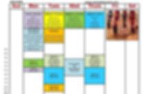 jpegwebpageschedule 19-20_edited.jpg