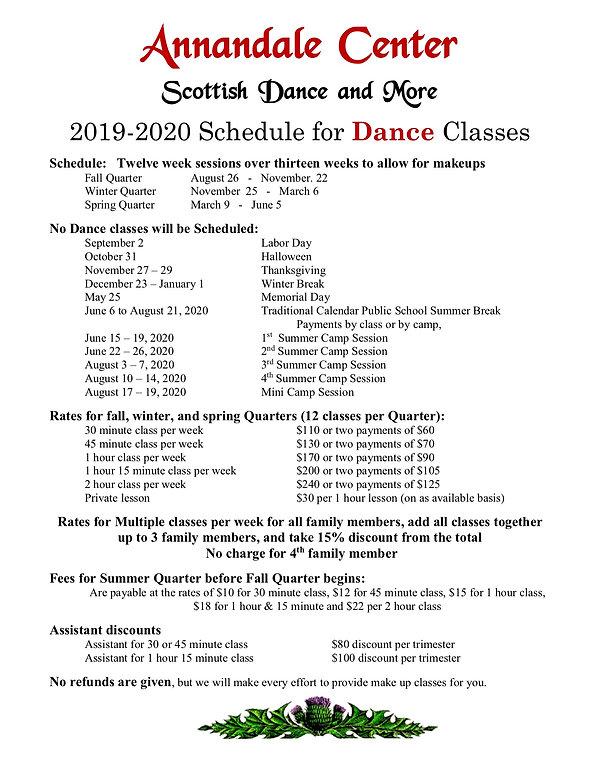 smaller 2019-2020_class_fees.jpg