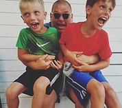thumbnail_Matt & boys.jpg