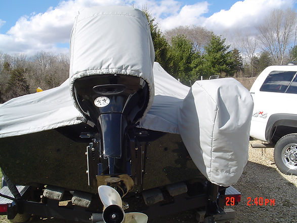 BOAT COVER PICTURES 003.jpg