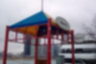 Chicago Navy Pier - 2.jpg