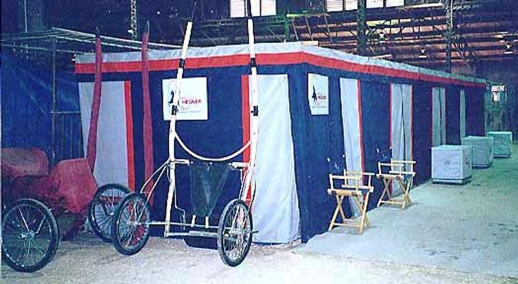 horse stall curtain.jpg