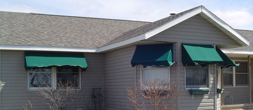 home awning 2.jpg
