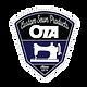 OTA-LOGO-2019-(1).png