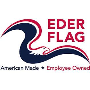 Eder Flag logo.jpg