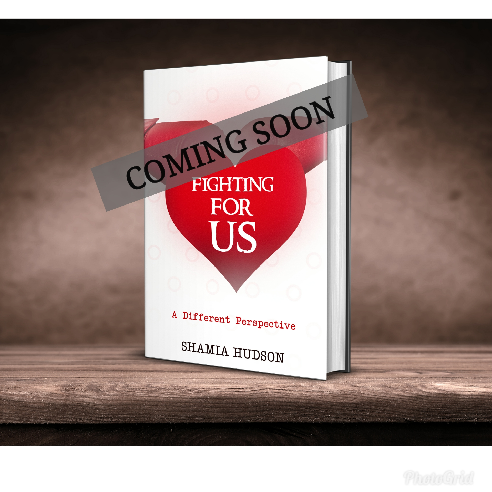 Book2-Coming soon2